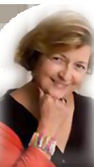 שרה בוקסנבוים